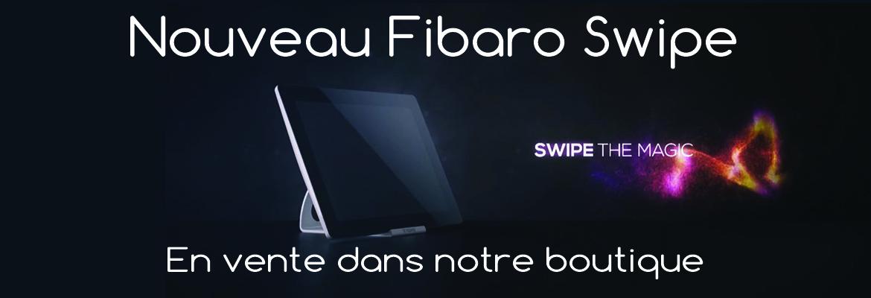 swipe-site-lu-2